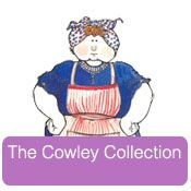 JoyCowleyCollection Lioncrest Education - 20% off RRP Joy Cowley At Home Reading Packs